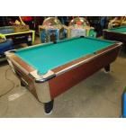 7' Pool Table for HOME or COMMERCIAL USE for sale