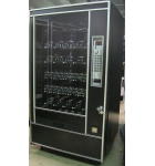 AP SNACKSHOP 7000/7600 Vending Machine