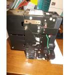 ARDAC USA 88x5116 24v Dollar Bill Validator Acceptor Changer DBA