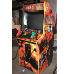ATARI 51 MAXIMUM FORCE Arcade Machine Game for sale