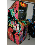 ATARI AREA 51 Arcade Machine Game for sale