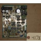 ATARI Arcade Machine Game PCB Printed Circuit APPLIED RESEARCH A043932 Board #4178 for sale