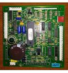 AUTOMATIC PRODUCTS LCM Snack MDB Vending Machine PCB Printed Circuit Board for sale