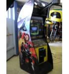 BEACH HEAD 2002 Arcade Machine Game for sale