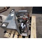 CRANE Food King GPL 427-429 Compressor for sale - works great - light use - #163