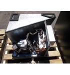 CRANE Food King GPL 427-429 Compressor for sale - works great - light use - #164