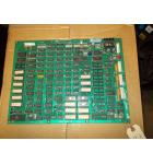 DANGER ZONE Arcade Machine Game PCB Printed Circuit Board