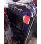 Downloadable Online Internet Digital Jukebox for sale #288 - Must be converted to Rowe Musis System or Touchtunes