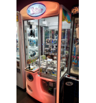 ELAUT ECLAW COSMIC Crane Arcade Machine Game for sale