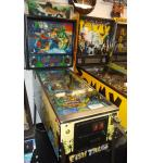 FISH TALES Pinball Machine Game by Williams