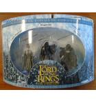 Lord of the Rings Armies of Middle Earth - RINGWAITHS Collectible Toy for sale