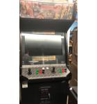 MARVEL VS CAPCOM Arcade Machine Game for sale