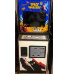 MIDWAY SPACE INVADERS Upright Arcade Machine Game for sale