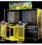 NAMCO TIME CRISIS 3 Arcade Machine Game for sale