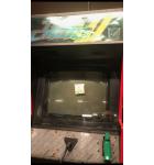 NAMCO TIME CRISIS Arcade Machine Game for sale