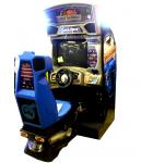 NEED FOR SPEED UNDERGROUND Arcade Machine Game for sale by Global VR
