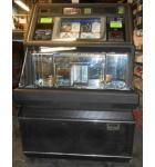 NSM Hyperbeam Laser Disc CD Compact Disc Jukebox for sale - Holds 100 CD's