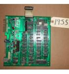 OPERATION WOLF Arcade Machine Game PCB Printed Circuit Board #1955 for sale