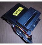 PYRAMID TECHNOLOGIES APEX Series 5000 Model #APEX-5600-SN1-USA Bill Acceptor for sale