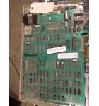 PAC-MAN/MS. PAC-MAN PACMAN Arcade Machine Game PCB Printed CIrcuit Board #714-15 for sale