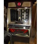 ROCK-OLA CD Compact Disc Jukebox for sale #171