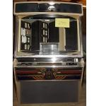 ROCK-OLA RMC CD Compact Disc Jukebox for sale #235