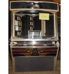 ROWE AMI CD Compact Disc Jukebox for sale #265
