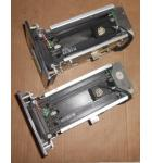 ROWE BA-50 TRANSPORT BILL HEAD for ROWE Dollar Bill Changers for sale - LOT of 2