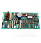 ROYAL MODEL 376 & 552 MULTI PRICE SODA Vending Machine PCB Printed Circuit CONTROL Board for sale