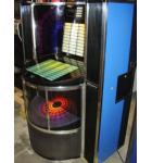 SEEBURG SMC1 DISCO 160 Selection 45 Vinyl Record Jukebox for sale - Complete - Needs Adjustments