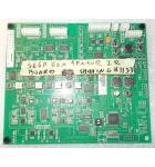 SEGA Arcade Machine Game PCB Printed Circuit GUN SENSOR IR Board #1133 for sale