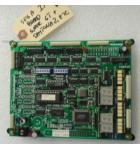 SEGA Super GT/Daytona 2 + Others Arcade Machine Game PCB Printed Circuit I/O Board #1198 for sale