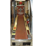 SKEE-BALL 10' Aracde Machine Game
