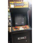 STERN/KOMANI TUTANKHAM Upright Arcade Game