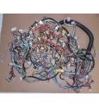 STERN NASCAR Pinball Machine Game WIRING HARNESS #3922 for sale