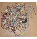 THE SHADOW Pinball Machine Game WIRING HARNESS #2674 for sale