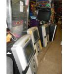 """TOUCHTUNES Downloadable Online Internet Digital Jukeboxes for sale - Lot of 3 - """"AS IS"""""""