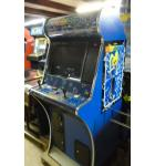 "ULTRACADE MULTI-GAME SYSTEM 19"" Monitor Arcade Machine Game for sale"