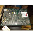 US CLASSIC Arcade Machine Game Jamma PCB Printed Circuit Board