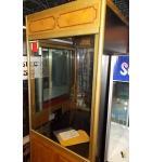 WINDSOR CRANE Arcade Machine Game for sale