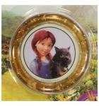 Wizard Of Oz Legends Of Oz Dorothy & Toto Yellow YoYo for sale