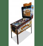 AMERICAN PINBALL OKTOBERFEST Pinball Game Machine for sale
