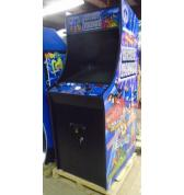 ARCADE LEGENDS Video Arcade Game Machine for sale with 240+ Games in ONE