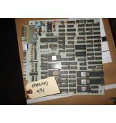 Arkanoid Arcade Machine Game PCB Printed Circiut Board