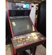 BEACH HEAD 2000 Upright Arcade Machine Game for sale