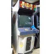 CARNIVAL KING BIG TOP SHOOTER Arcade Machine Game for sale