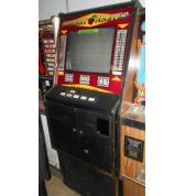 CHERRY MASTER Arcade Machine Game for sale