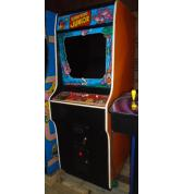DONKEY KONG JUNIOR Video Arcade Game Machine for sale
