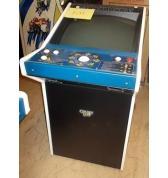 GOLDEN TEE 2005 Arcade Machine Game for sale - Cabaret Edition