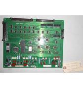 KEY CATCHER Arcade Machine Game PCB Printed Circuit Board #1367 for sale